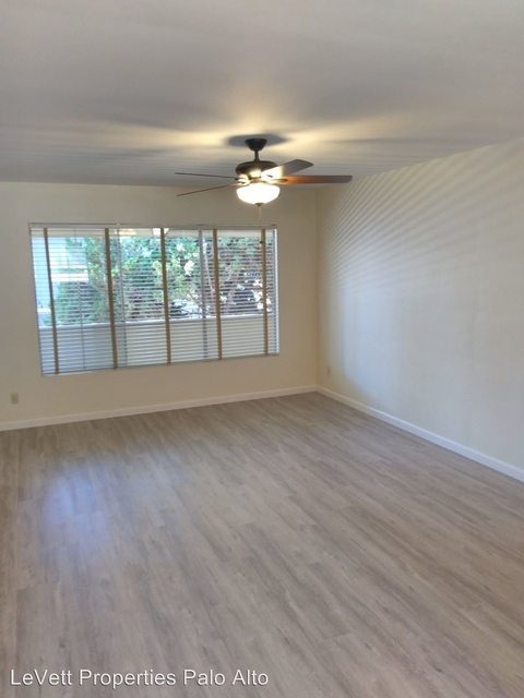 1 Bedroom, Downtown North Rental in San Francisco Bay Area, CA for $2,950 - Photo 1