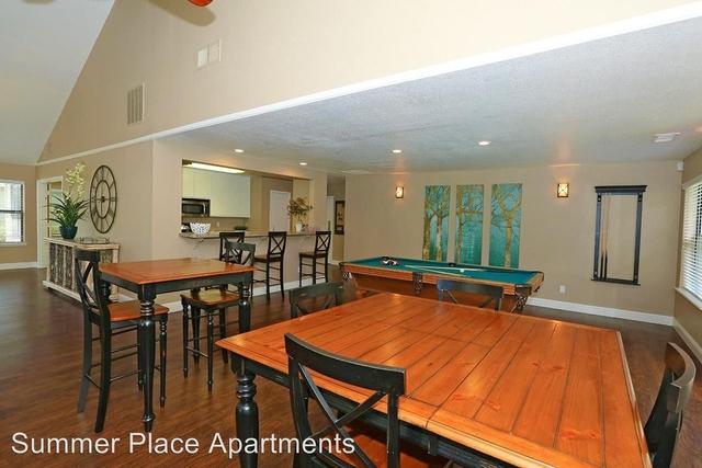 1 Bedroom, Bullard Rental in Fresno, CA for $1,005 - Photo 2