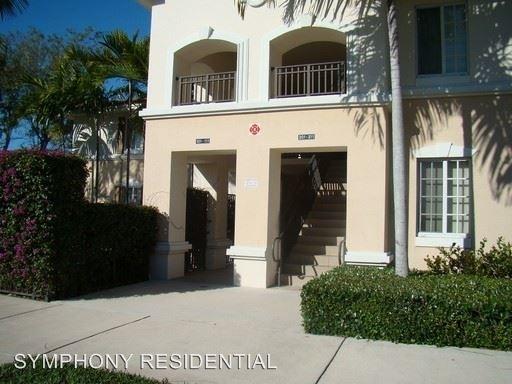 1 Bedroom, Village Green Rental in Miami, FL for $1,280 - Photo 2
