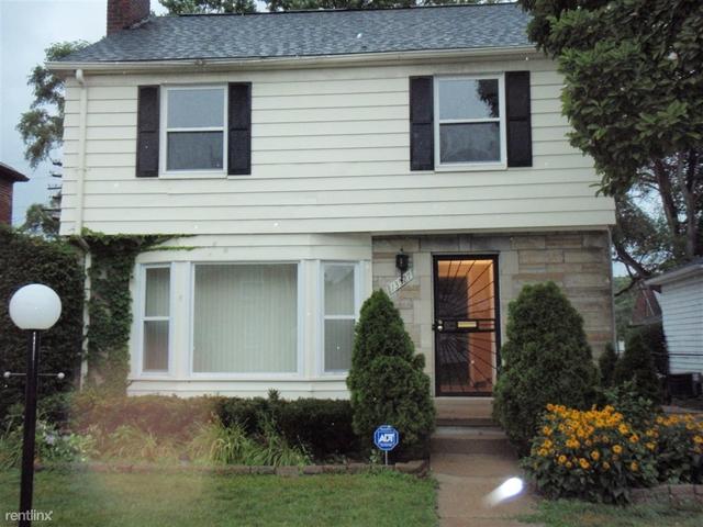 3 Bedrooms, Grandmont Rental in Detroit, MI for $1,100 - Photo 1