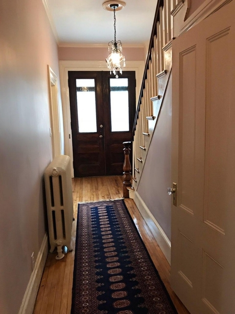 4 Bedrooms, Downtown Dedham Rental in Boston, MA for $4,000 - Photo 2