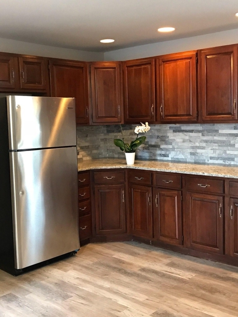 4 Bedrooms, Downtown Dedham Rental in Boston, MA for $4,000 - Photo 1