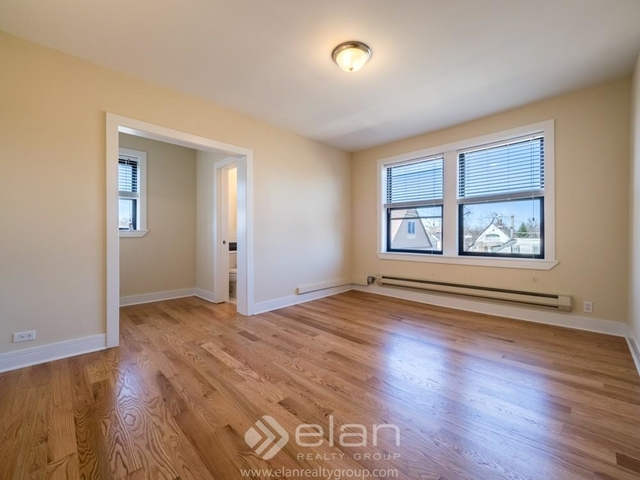 Studio, Ravenswood Rental in Chicago, IL for $925 - Photo 2