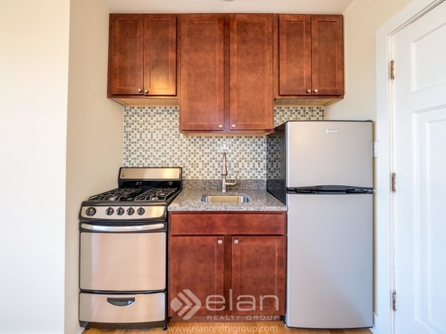 Studio, Ravenswood Rental in Chicago, IL for $925 - Photo 1