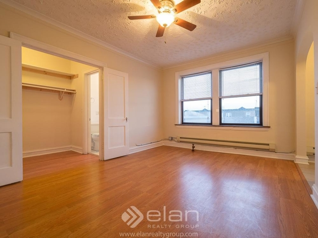 Studio, Ravenswood Rental in Chicago, IL for $850 - Photo 2