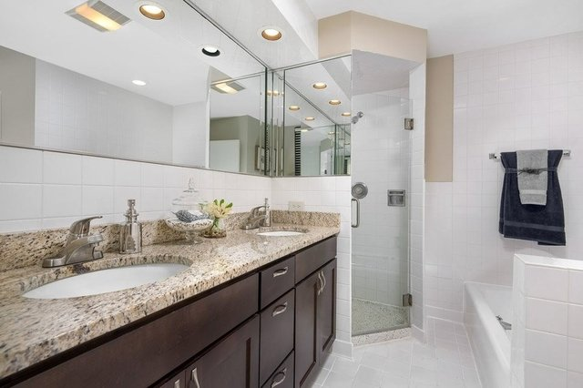 Studio, Lincoln Park Rental in Chicago, IL for $1,405 - Photo 2