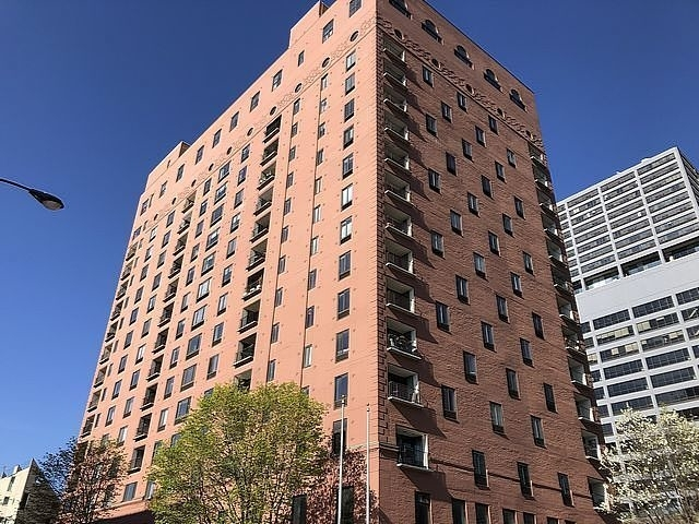 1 Bedroom, Fulton River District Rental in Chicago, IL for $1,975 - Photo 1