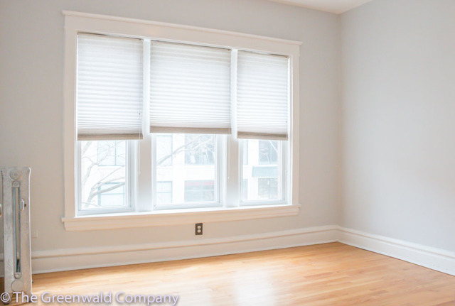 1 Bedroom, Sheridan Park Rental in Chicago, IL for $1,315 - Photo 2