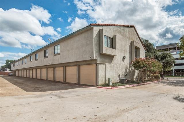1 Bedroom, RANDCO Rental in Dallas for $975 - Photo 1