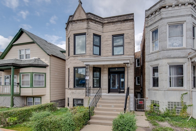 3 Bedrooms, Logan Square Rental in Chicago, IL for $2,450 - Photo 1