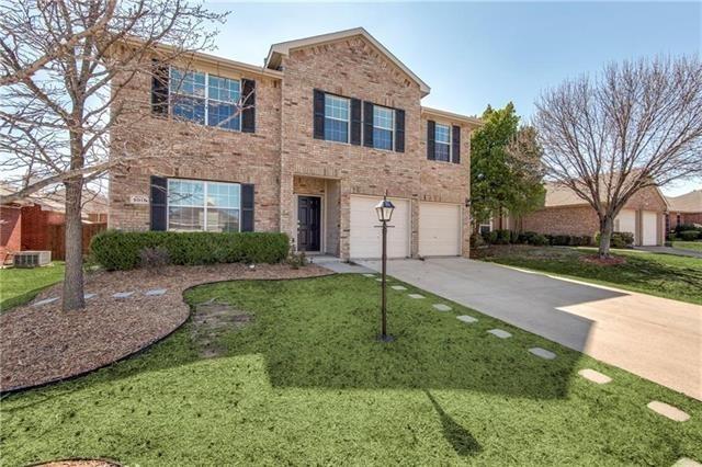 4 Bedrooms, McKinney Rental in Dallas for $1,975 - Photo 1