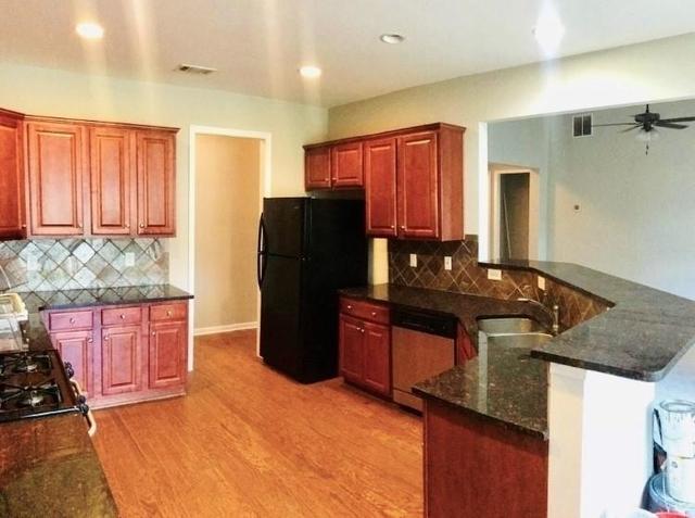 4 Bedrooms, Forsyth County Rental in Atlanta, GA for $1,749 - Photo 2