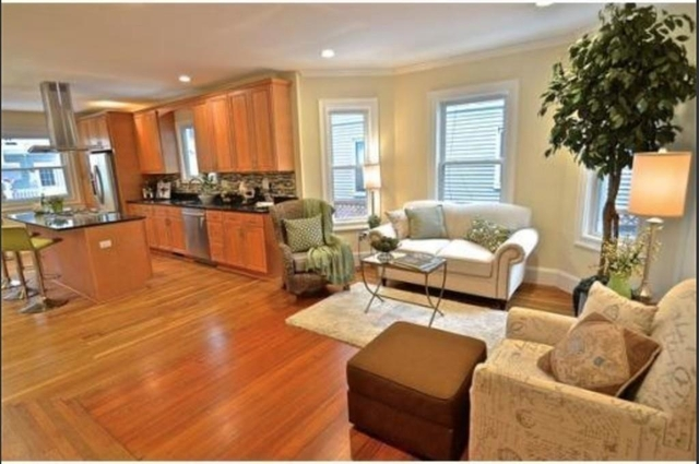 4 Bedrooms, Tufts University Rental in Boston, MA for $4,500 - Photo 2