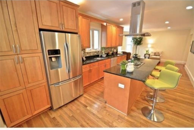 4 Bedrooms, Tufts University Rental in Boston, MA for $4,500 - Photo 1