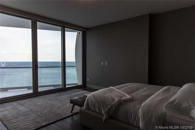 3 Bedrooms, Sunny Isles Beach Rental in Miami, FL for $12,900 - Photo 2