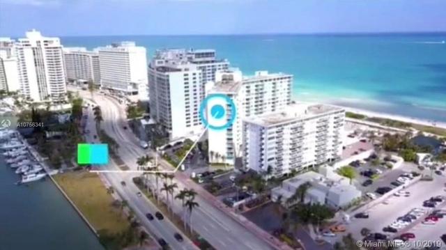 2 Bedrooms, Oceanfront Rental in Miami, FL for $2,990 - Photo 1