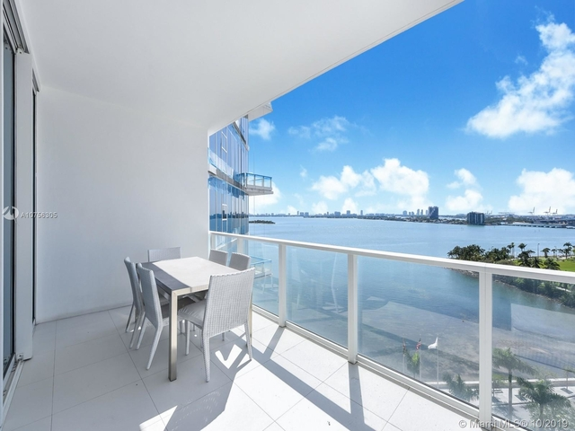 3 Bedrooms, Bayonne Bayside Rental in Miami, FL for $5,200 - Photo 1