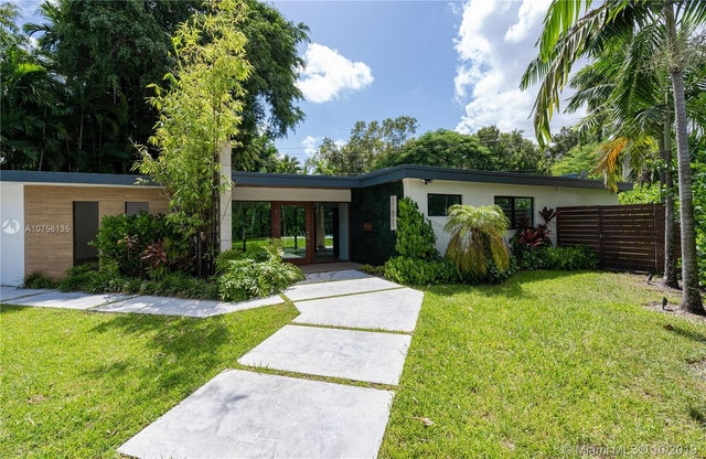 4 Bedrooms, Bay Heights Rental in Miami, FL for $12,000 - Photo 2