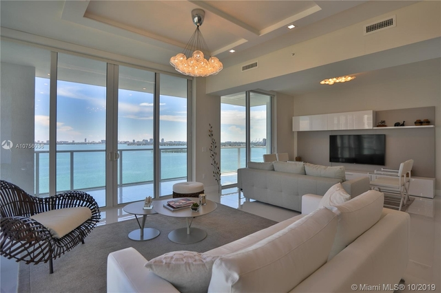 4 Bedrooms, Goldcourt Rental in Miami, FL for $6,500 - Photo 1