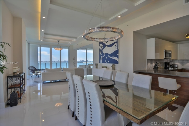 4 Bedrooms, Goldcourt Rental in Miami, FL for $6,500 - Photo 2