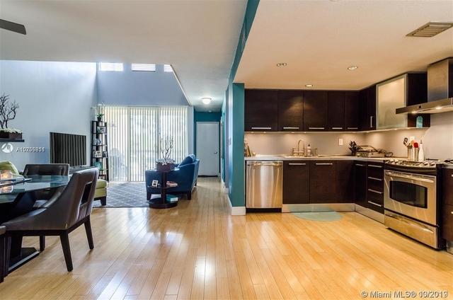 2 Bedrooms, Doral Pointe Rental in Miami, FL for $1,975 - Photo 1