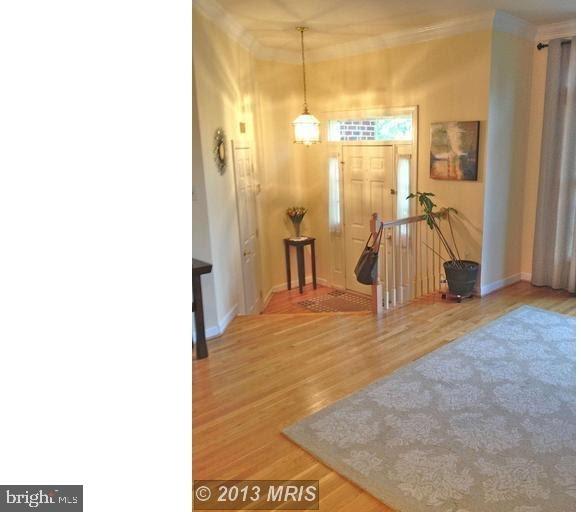 4 Bedrooms, Tysons Corner Rental in Washington, DC for $3,300 - Photo 2