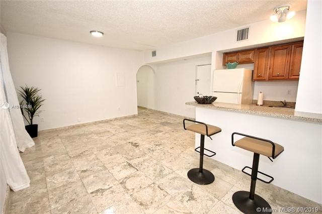 1 Bedroom, Flamingo - Lummus Rental in Miami, FL for $1,350 - Photo 2