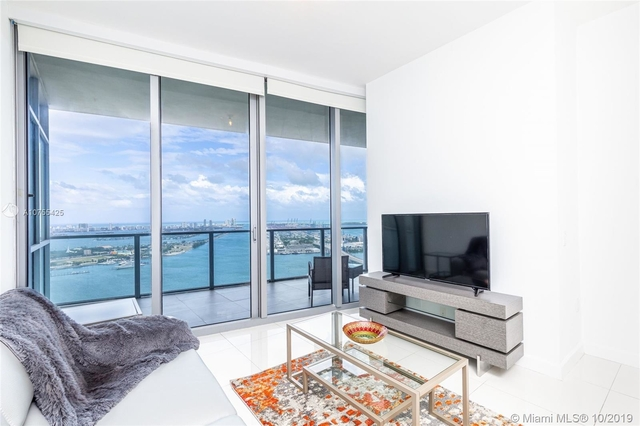 2 Bedrooms, Park West Rental in Miami, FL for $4,300 - Photo 2