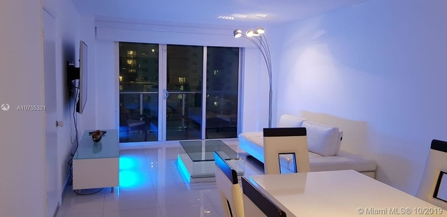 1 Bedroom, Golden Shores Ocean Boulevard Estates Rental in Miami, FL for $2,100 - Photo 2