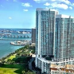 3 Bedrooms, Park West Rental in Miami, FL for $6,250 - Photo 1
