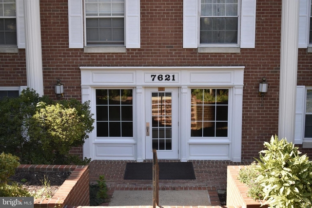 3 Bedrooms, Margarity Rental in Washington, DC for $2,400 - Photo 2