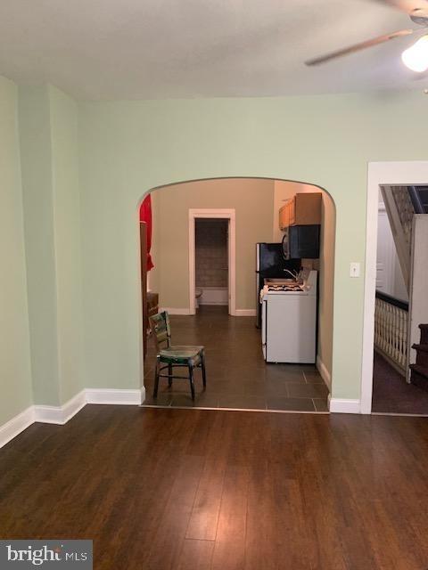 1 Bedroom, Spruce Hill Rental in Philadelphia, PA for $800 - Photo 1