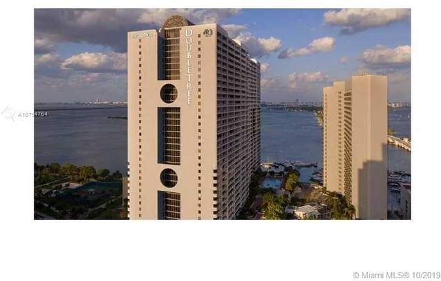 1 Bedroom, Omni International Rental in Miami, FL for $2,330 - Photo 2