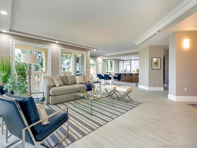 3 Bedrooms, Deering Bay Rental in Miami, FL for $7,500 - Photo 2