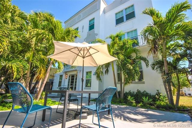 Studio, Flamingo - Lummus Rental in Miami, FL for $1,275 - Photo 2