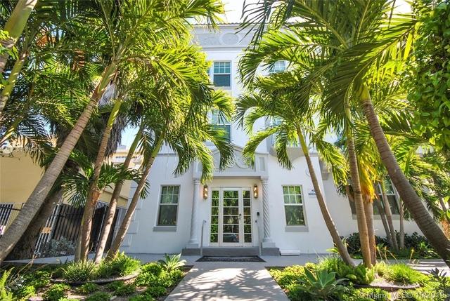 Studio, Flamingo - Lummus Rental in Miami, FL for $1,275 - Photo 1