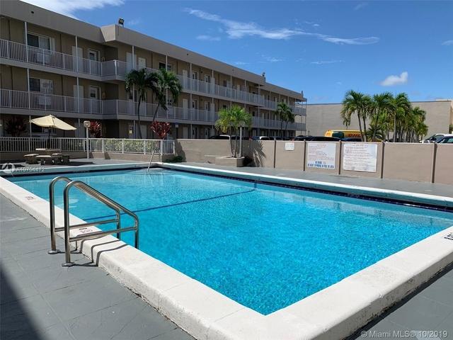 1 Bedroom, Riviera Rental in Miami, FL for $1,500 - Photo 1
