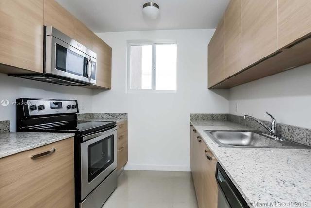 1 Bedroom, East Little Havana Rental in Miami, FL for $1,350 - Photo 2