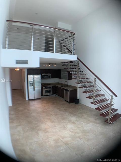 1 Bedroom, Miami Financial District Rental in Miami, FL for $2,000 - Photo 2