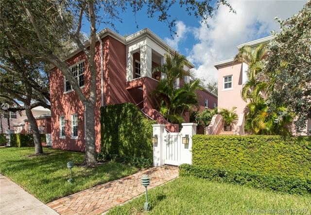 2 Bedrooms, Riviera Rental in Miami, FL for $3,500 - Photo 1