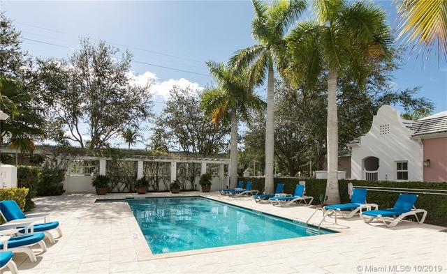 2 Bedrooms, Riviera Rental in Miami, FL for $3,500 - Photo 2