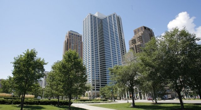 Studio, South Loop Rental in Chicago, IL for $1,583 - Photo 1