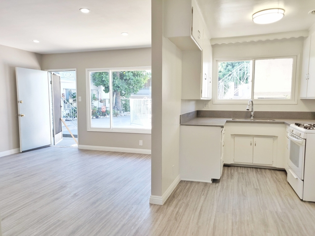 1 Bedroom, Greater Echo Park Elysian Rental in Los Angeles, CA for $1,650 - Photo 1