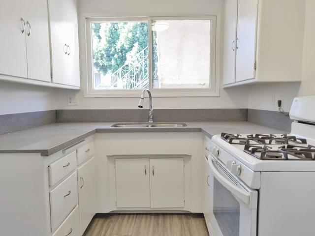 1 Bedroom, Greater Echo Park Elysian Rental in Los Angeles, CA for $1,650 - Photo 2