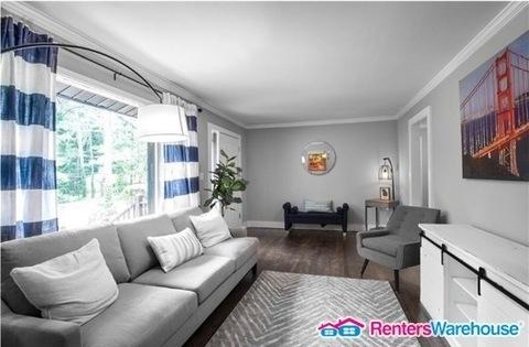 4 Bedrooms, Green Forest Acres Rental in Atlanta, GA for $1,695 - Photo 2
