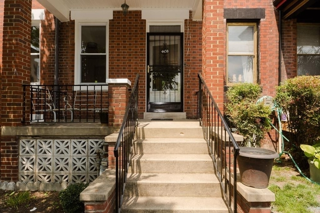 4 Bedrooms, Petworth Rental in Washington, DC for $3,150 - Photo 2