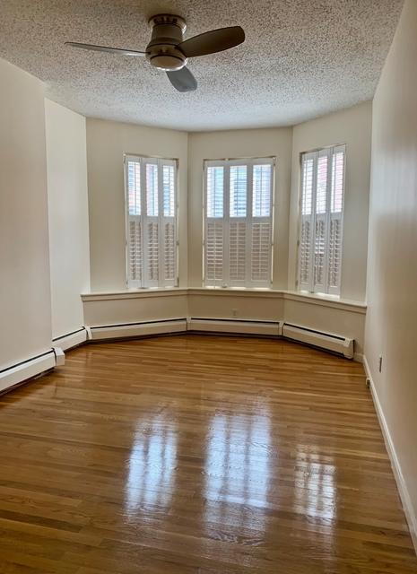 2 Bedrooms, Telegraph Hill Rental in Boston, MA for $2,975 - Photo 2
