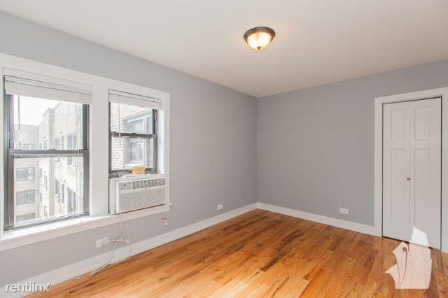 1 Bedroom, Park West Rental in Chicago, IL for $1,495 - Photo 2