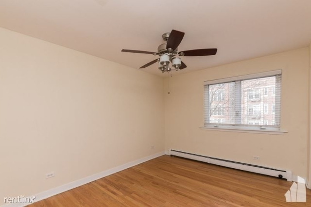 1 Bedroom, Park West Rental in Chicago, IL for $1,500 - Photo 2