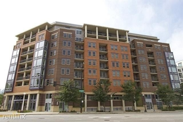 2 Bedrooms, Cabrini-Green Rental in Chicago, IL for $2,600 - Photo 1